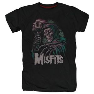 Misfits #34