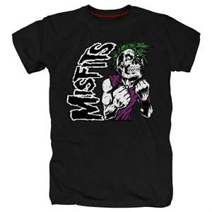 Misfits #36