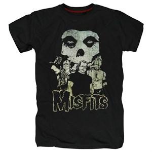 Misfits #38