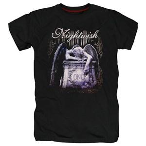 Nightwish #2