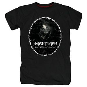 Nightwish #3