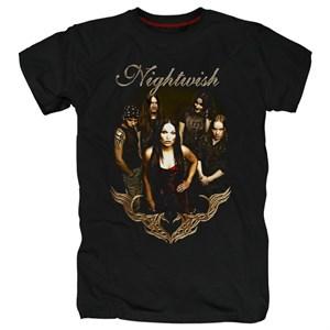 Nightwish #6