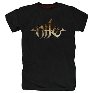 Nile #4