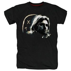 Nirvana #14