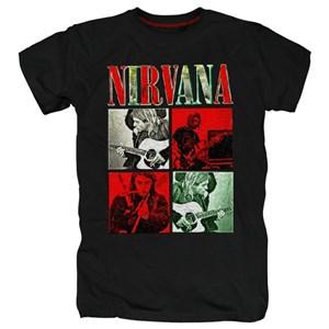 Nirvana #15