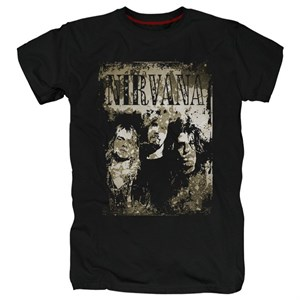 Nirvana #30