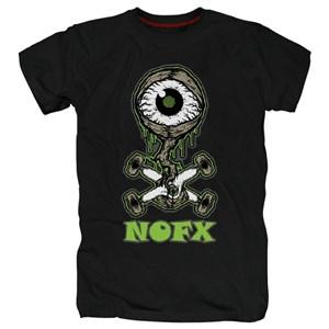 Nofx #2