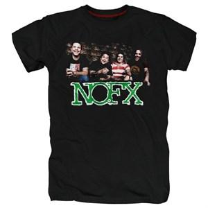 Nofx #3