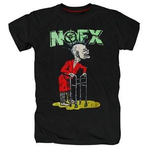 Nofx #8