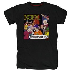 Nofx #12