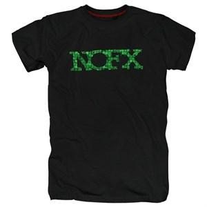 Nofx #18