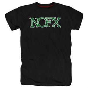 Nofx #20