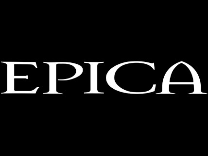 https://www.rockstore.ru/categories/epica